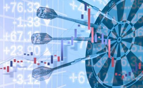 交易技巧:趋势判断比预测价格重要