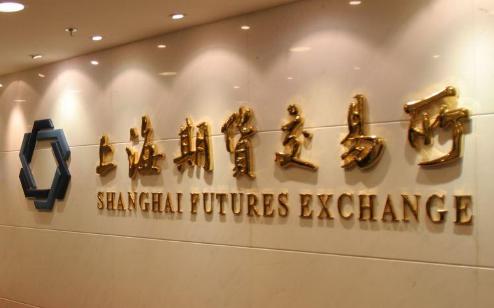 上海期货交易所品种介绍,期货交易