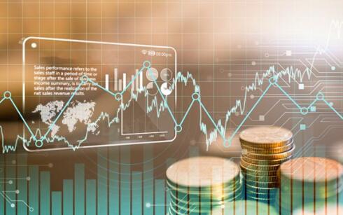 想要做好交易投资,技术分析很重要