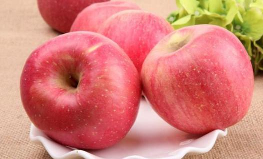 苹果期货投资门槛高吗?苹果期货开