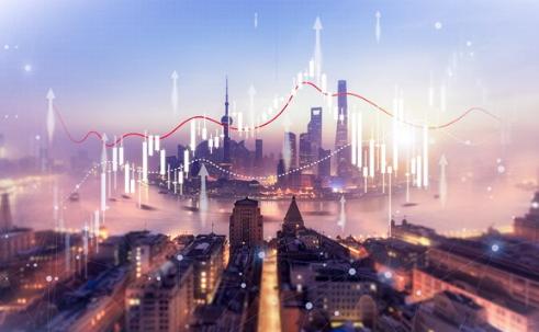 期货交易有哪些好用的方法?分析软