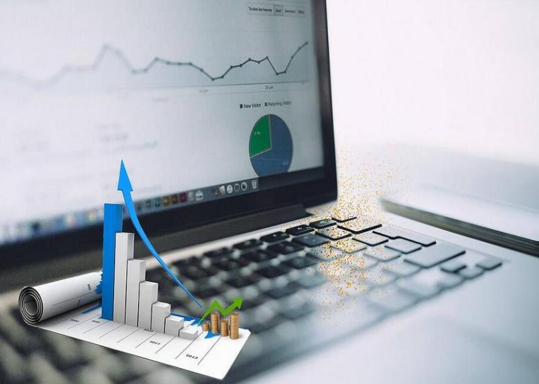 期货投资怎么才能盈利?期货交易技