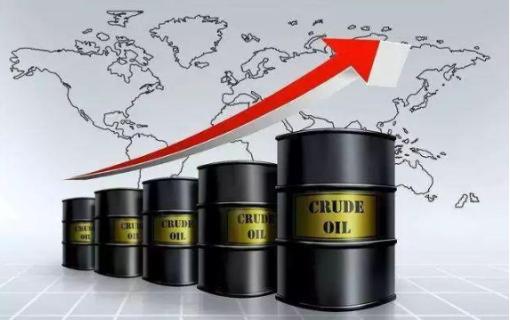 新手做原油期货要注意那些?原油开