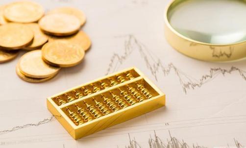 豆粕期货多少钱可以投资?豆粕期货