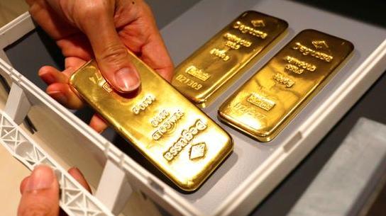 投资黄金期货需要注意哪些问题?