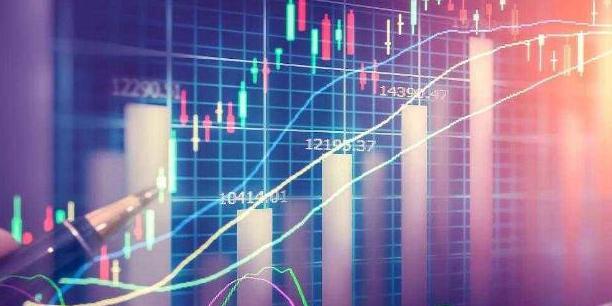 个人投资者能要做金融期货吗?股指