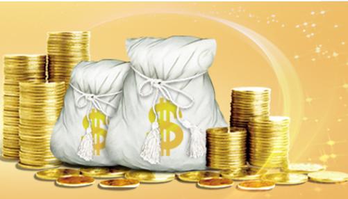 白银期货如买错方向跌停怎么办?还能