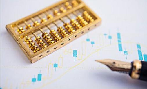 纤维板期货合约介绍及交易成本