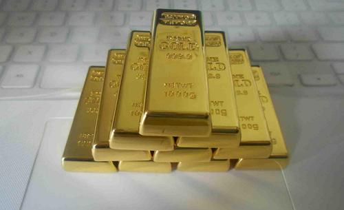 国内黄金期货投资门槛高吗?黄金期货