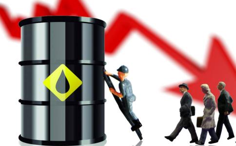 原油期货波动一个点盈亏多少?原油期