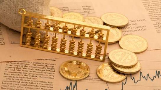 期货保证金是什么?杠杆交易又是什么?