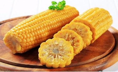 玉米期货未来行情如何?玉米期货保
