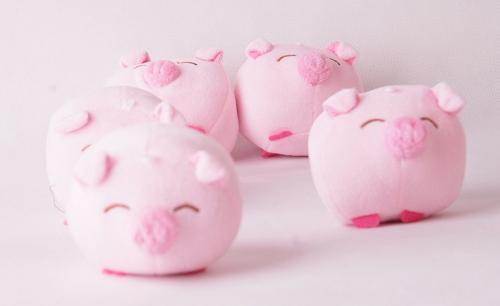 生猪期货交易成本,一手生猪的保证
