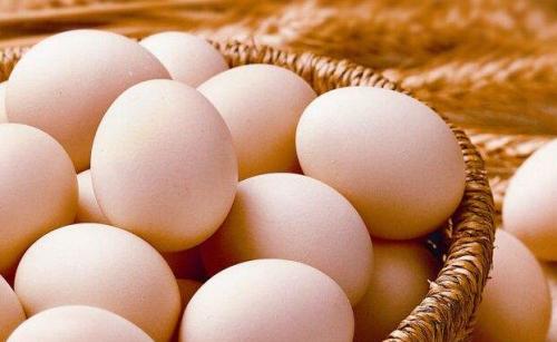 鸡蛋期货的行情怎么样吗?鸡蛋期货保
