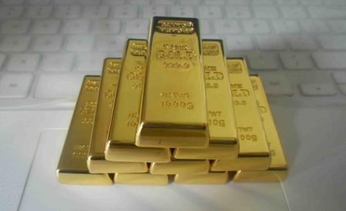 黄金期货手续费比普通品种手续费高