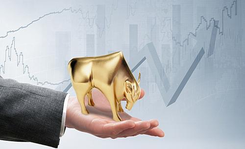 热卷期货保证金标准及保证金计算方
