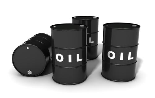 原油期货能直接交易吗?原油开户如