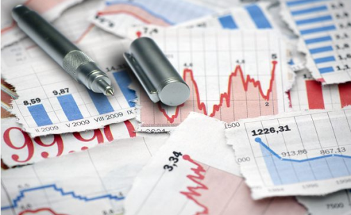期货账户出入金一般多久到账?是实