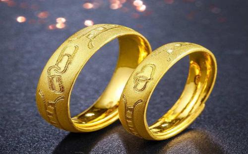 黄金期货交易能秒出吗?黄金期货交易