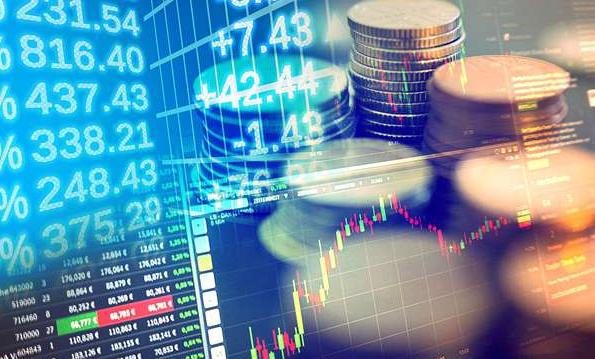 股指期货需要多少资金?股指期货开