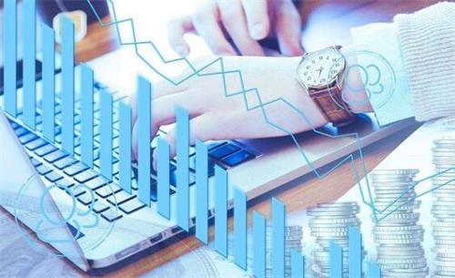 期货交易最简单的方法及交易技巧总