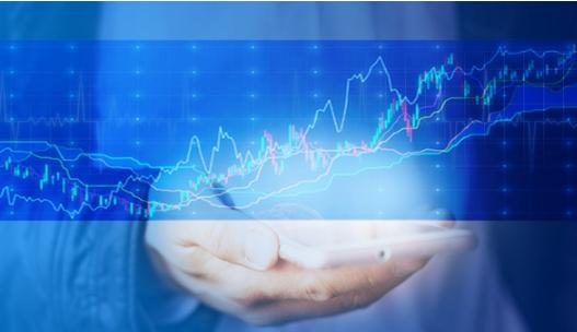 期货交易中常见的一些专业用语介绍