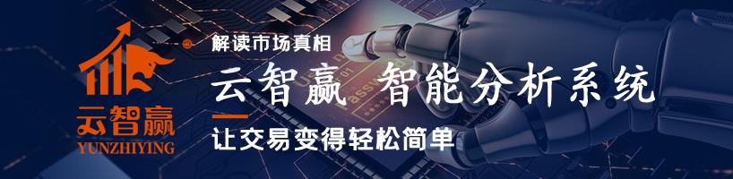 pic - 副本_看图王.png