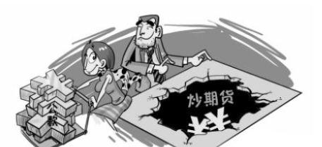 未命名-1_看图王.jpg